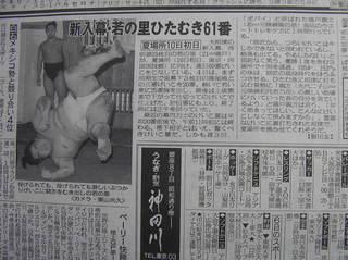 nikkan_19980505_sumo_wakanosato.JPG